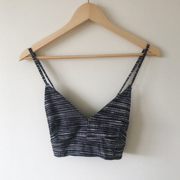 Joylab Sports Bra — Very lightly worn!